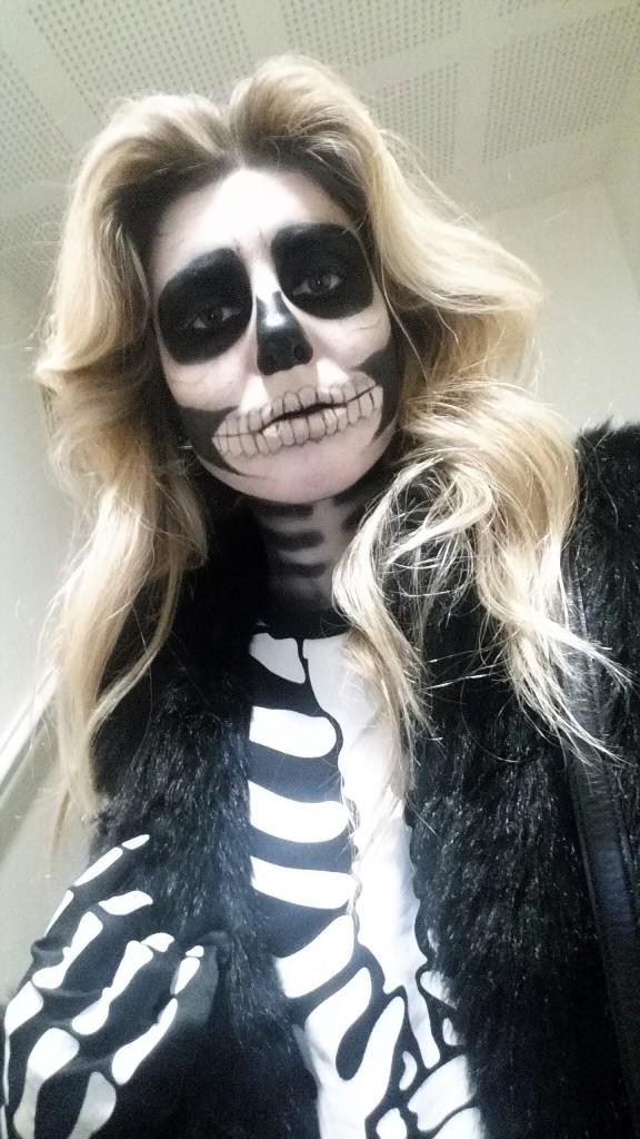 mirella_halloween16_13