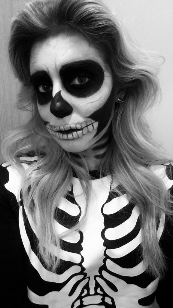 mirella_halloween16_33