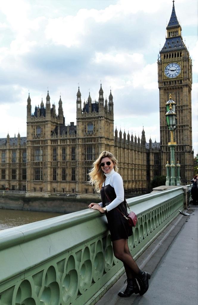 mirella_london_slipdress_10