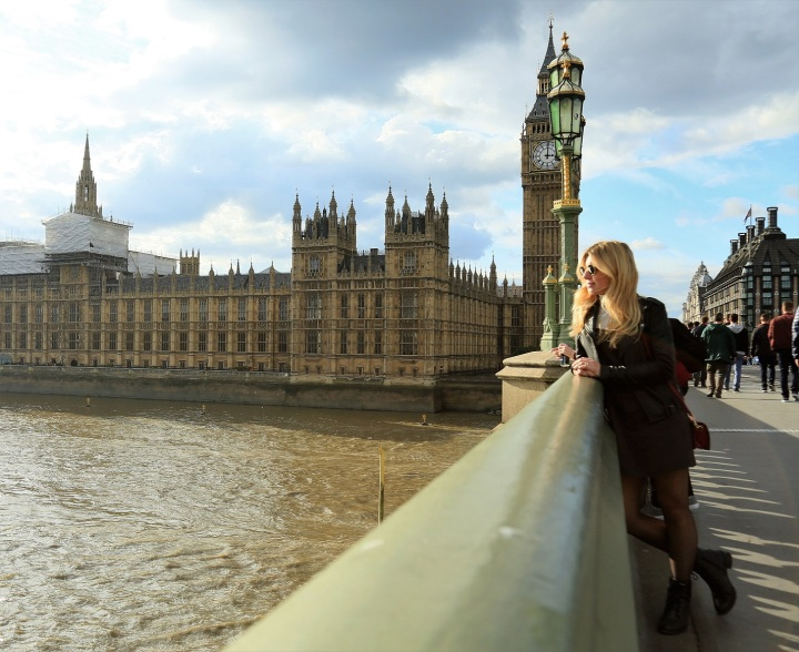 mirella_london_slipdress_12