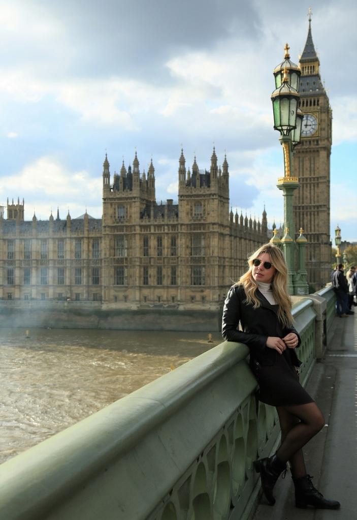 mirella_london_slipdress_13