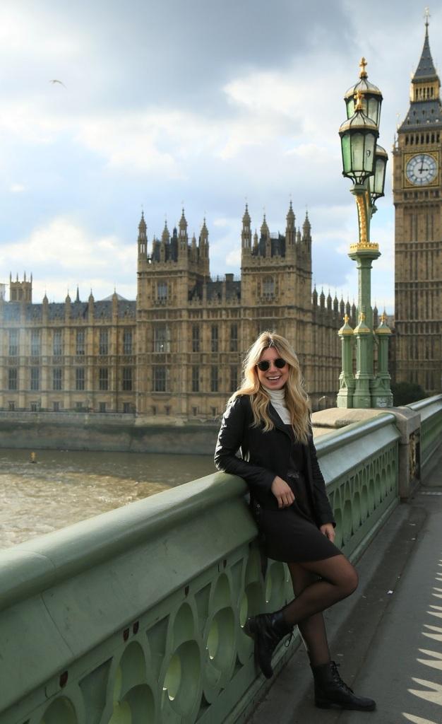 mirella_london_slipdress_14
