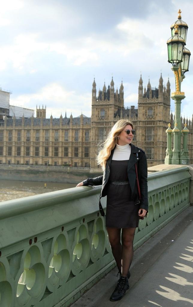 mirella_london_slipdress_17