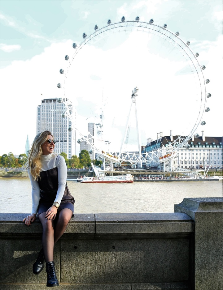 mirella_london_slipdress_2