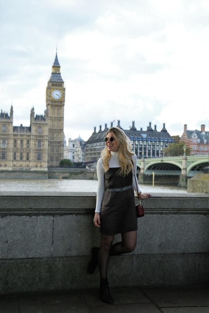 mirella_london_slipdress_25