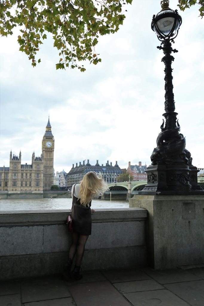 mirella_london_slipdress_27