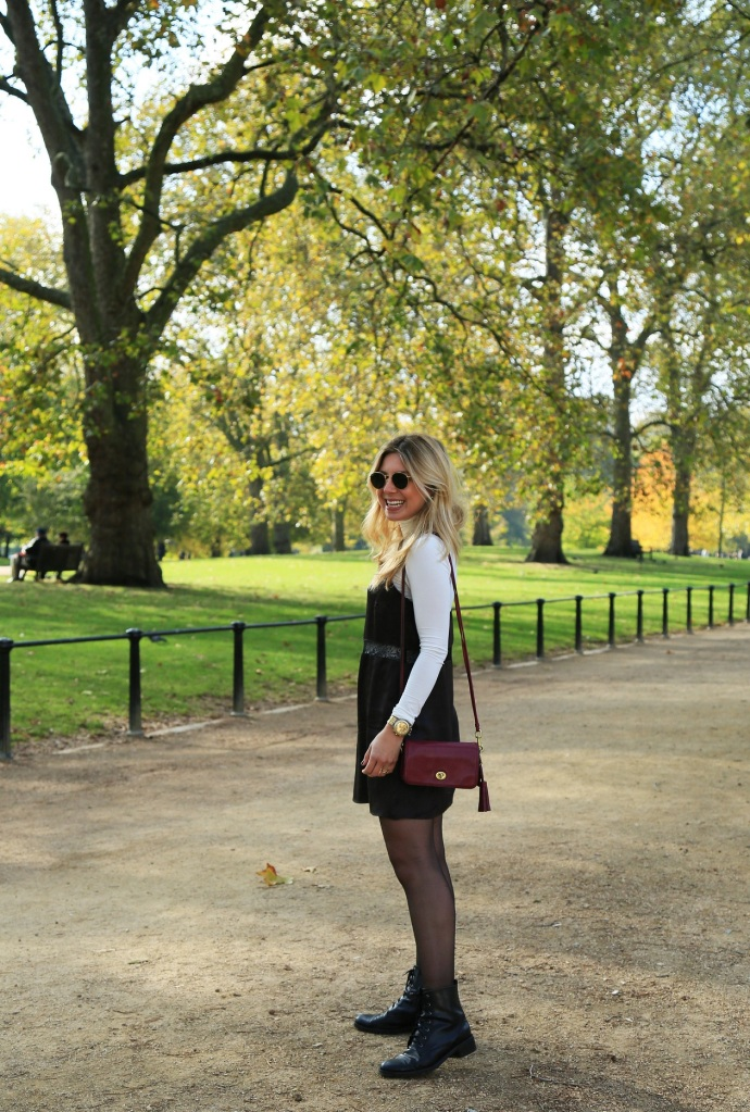 mirella_london_slipdress_30
