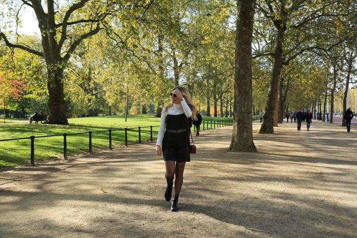 mirella_london_slipdress_35