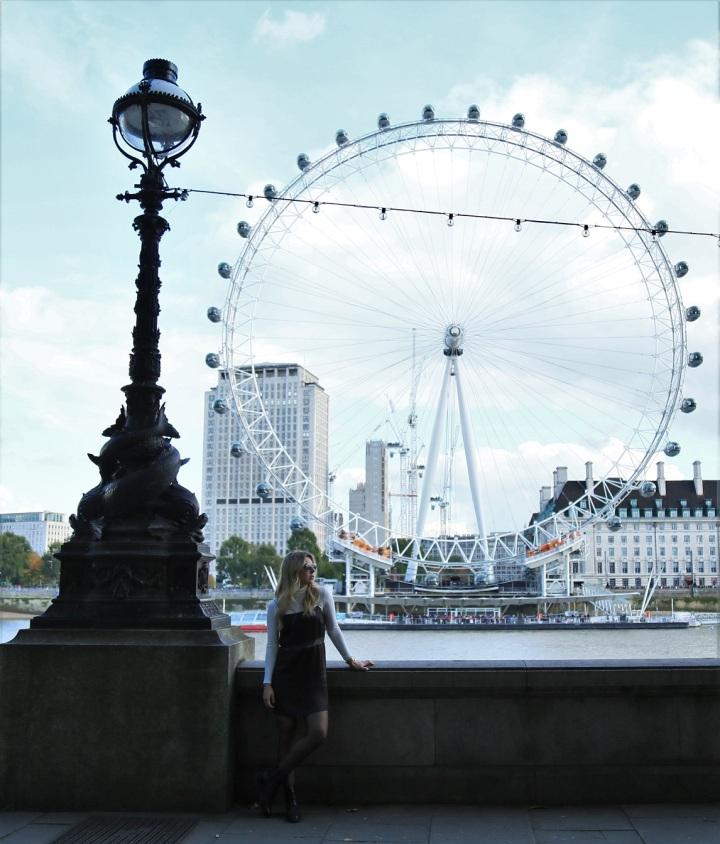 mirella_london_slipdress_4