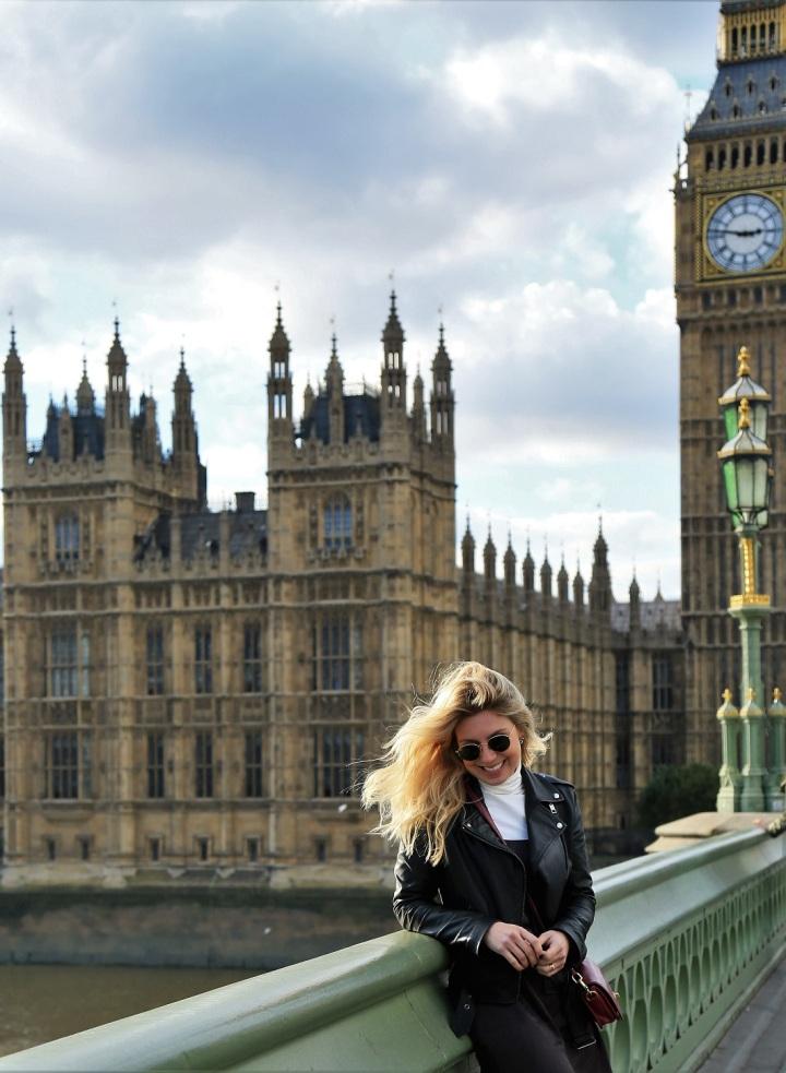 mirella_london_slipdress_8