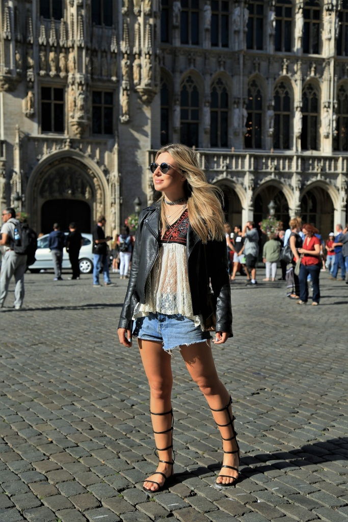 bruxelas_mirella_gladiadora_8