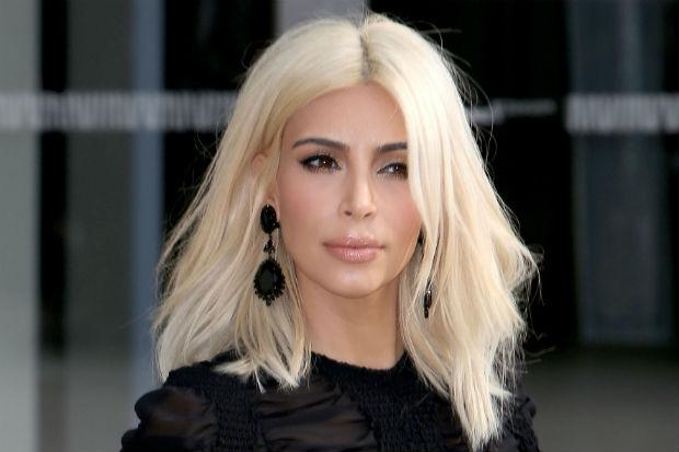 kim-kardashian-031215