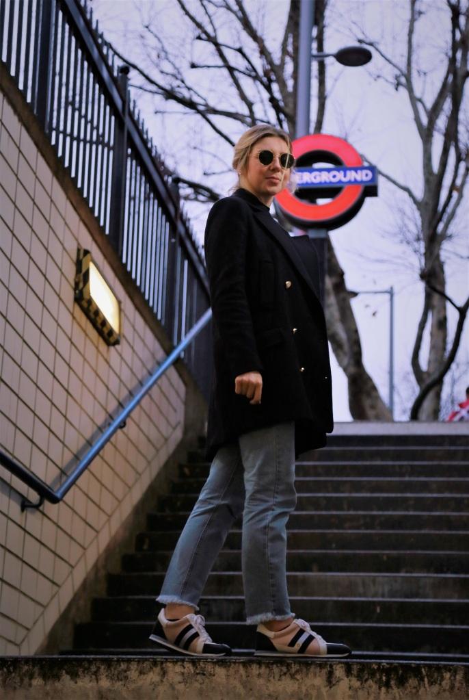mirella_london_sneaker_10