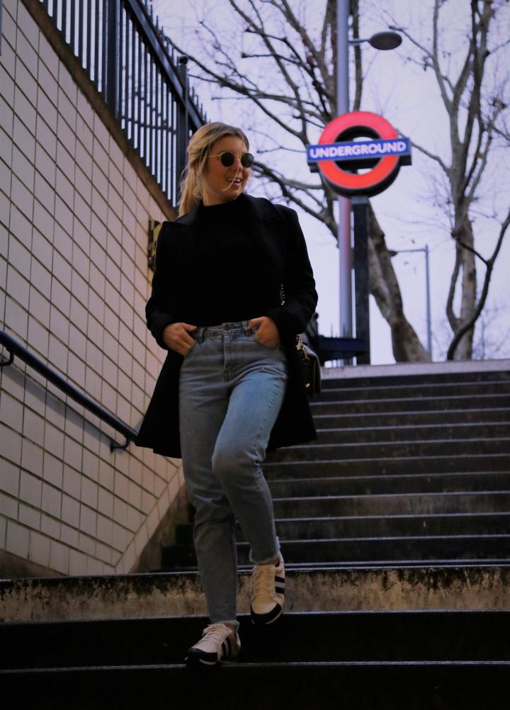 mirella_london_sneaker_12