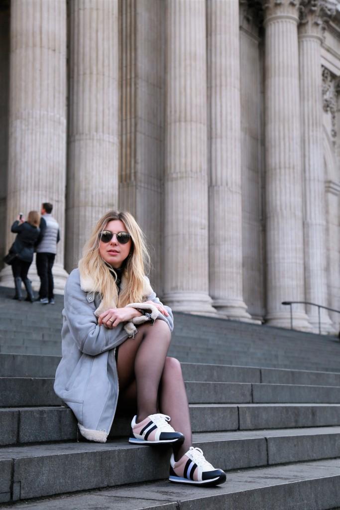 mirella_london_sneaker_23