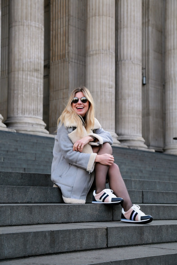 mirella_london_sneaker_26