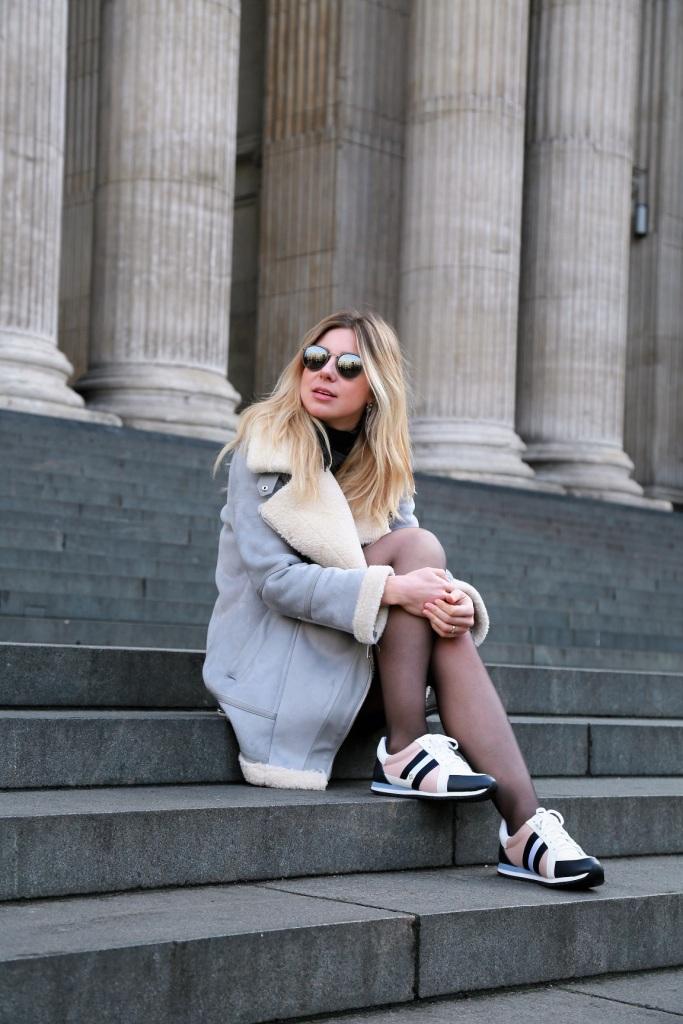 mirella_london_sneaker_27