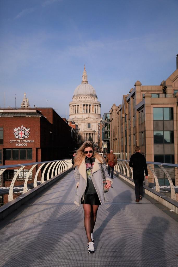mirella_london_sneaker_3