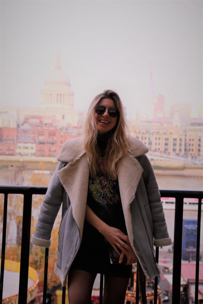 mirella_london_sneaker_4