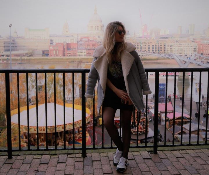 mirella_london_sneaker_5