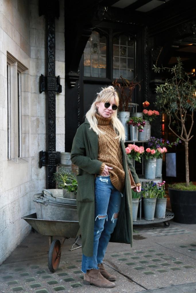mirella_london_maxicoat_12