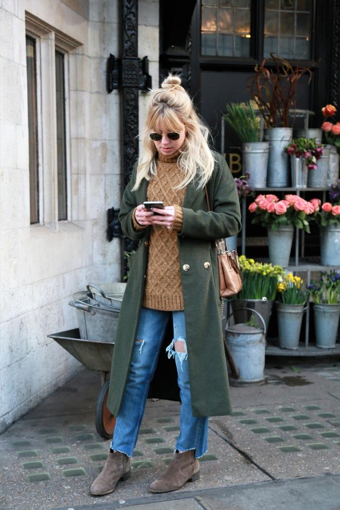 mirella_london_maxicoat_14