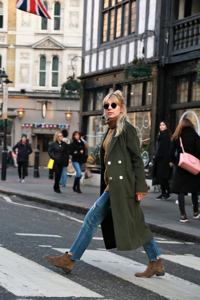 mirella_london_maxicoat_16