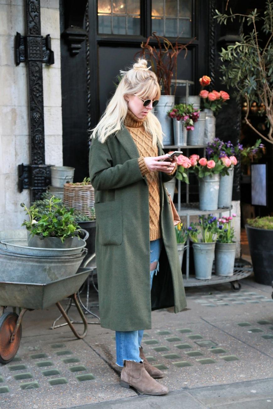 mirella_london_maxicoat_20