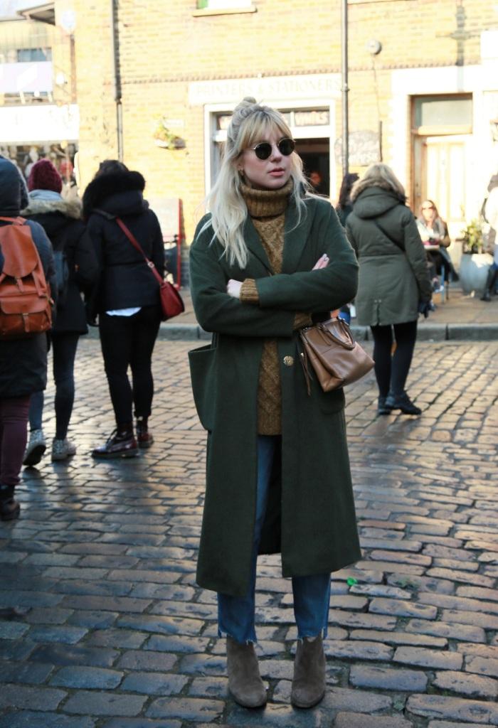 mirella_london_maxicoat_3