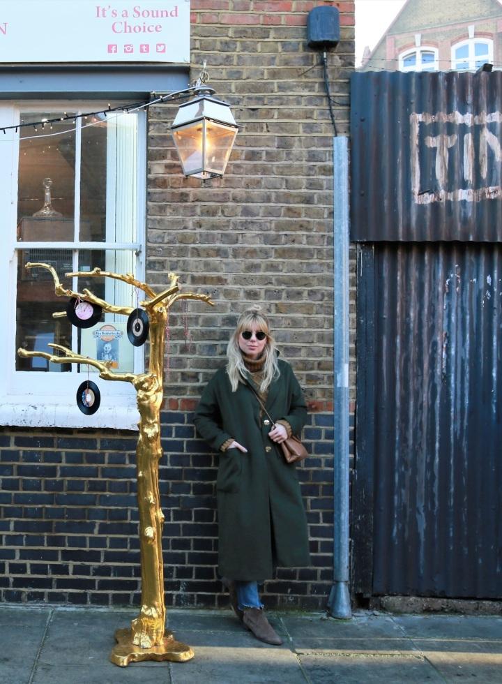 mirella_london_maxicoat_5