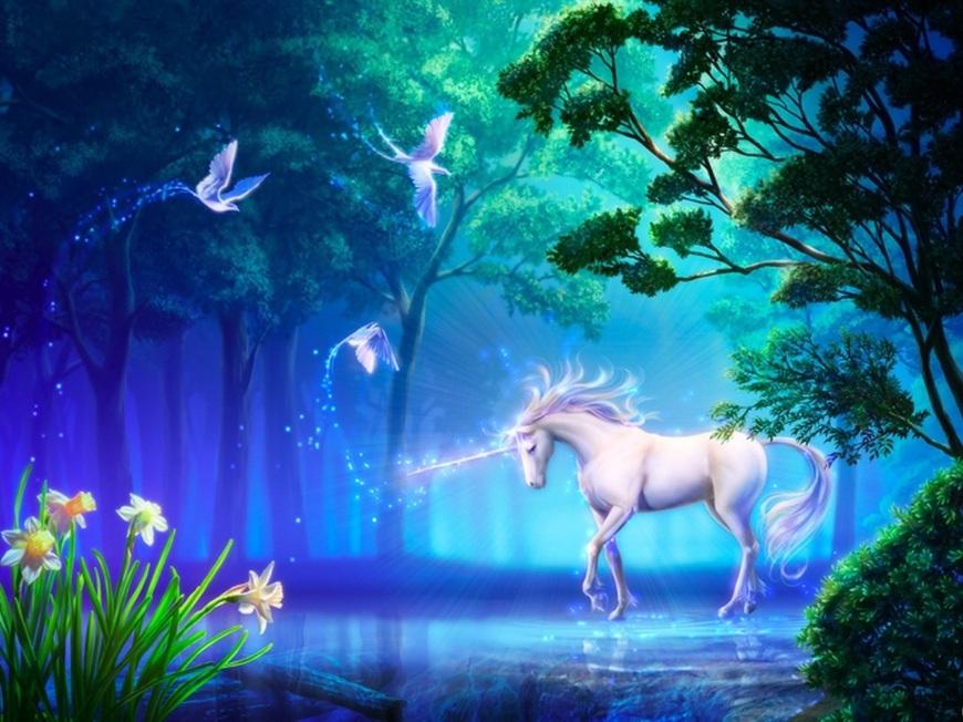 unicornio_blanco_takaki