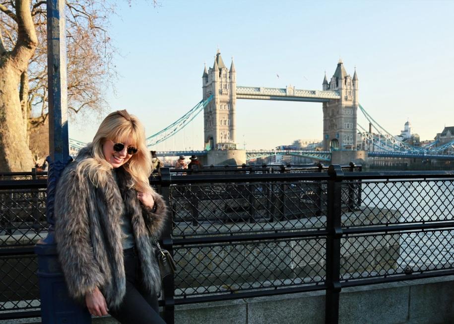 mirella_fauxfur_london_16