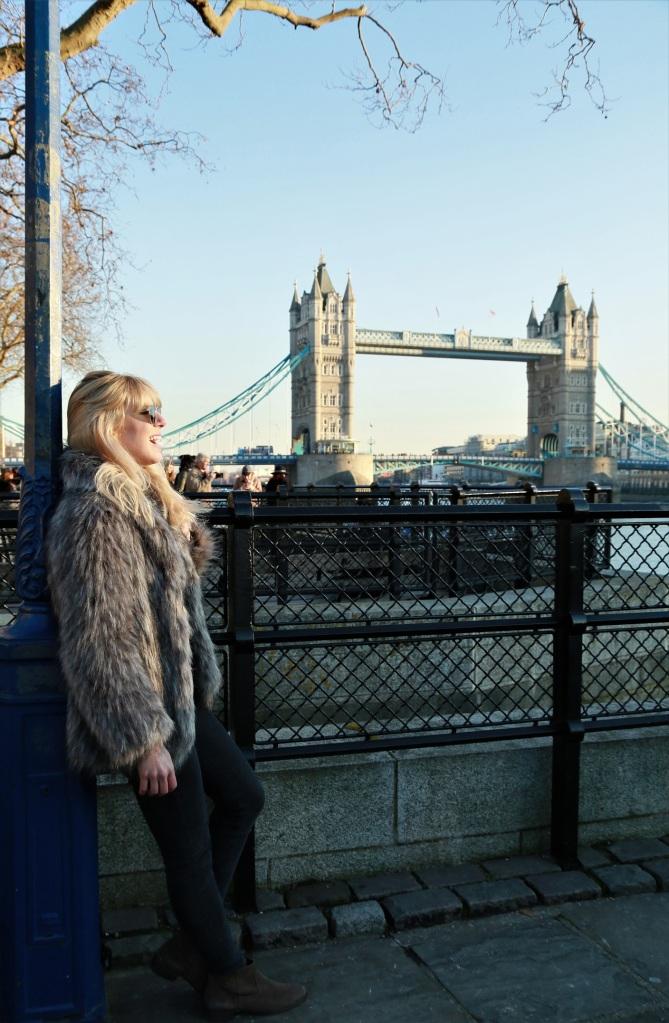 mirella_fauxfur_london_18