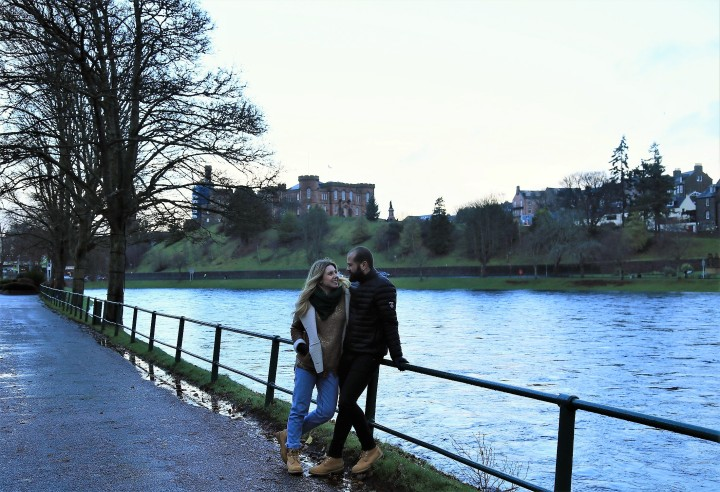 mirella_inverness_10