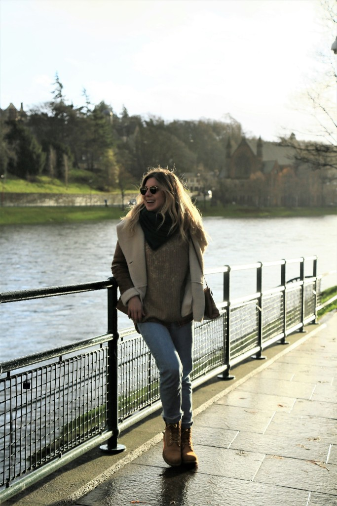 mirella_inverness_25