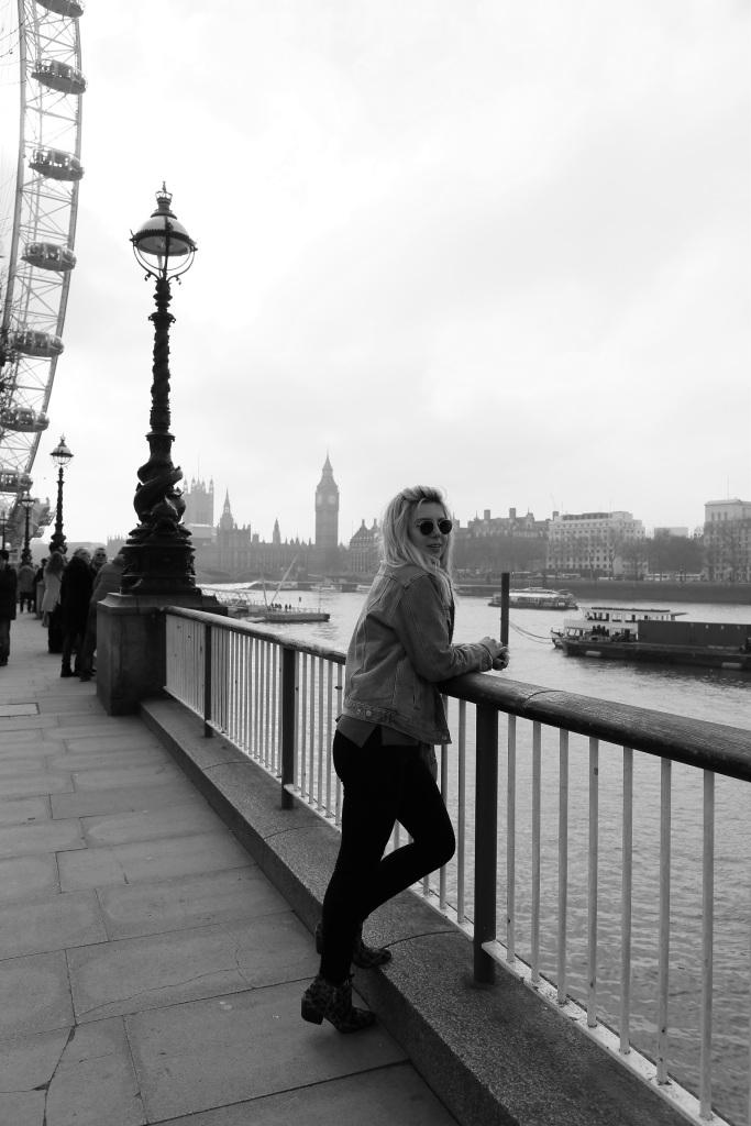 mirella_london_jeansandred_10