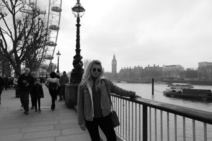 mirella_london_jeansandred_11