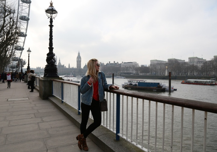 mirella_london_jeansandred_14