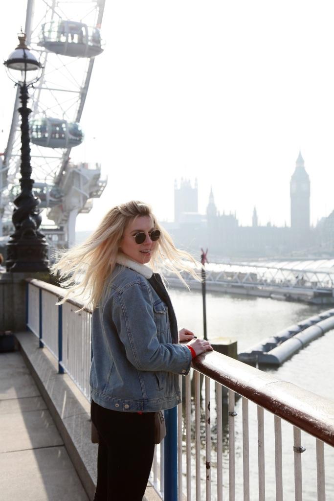 mirella_london_jeansandred_27