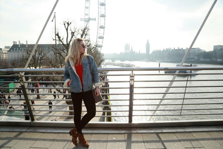 mirella_london_jeansandred_32
